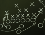 Why You Need a Project Management<br>Game Plan